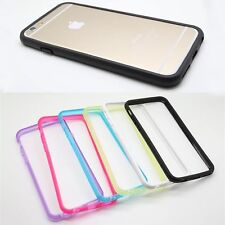 "iPhone 6S 4.7"" Bumper Case"