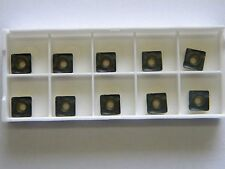 Fräsplatte 490R-08T308M-PM CVD/TICN beschichtet, kompatibel zu Sandvik 4230