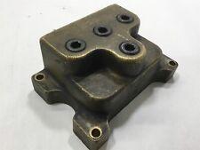 New listing Hydraulic Brass Manifold