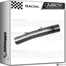 ARROW RACCORD YAMAHA YZF 1000 R1 2002 02 2003 03