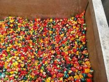 kettle corn business with everything you need to start your business