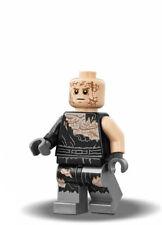 LEGO Star Wars Darth Vader Transformation Anakin Skywalker Minifigure (75183)