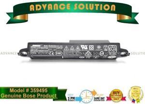 New Geniune OEM Battery Bose SoundLink II III 330107A
