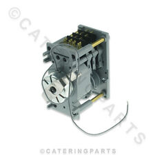 ATA 4717 CDC DISHWASHER GLASSWASHER TIMER 3 CAM 120S 2 MIN TYPE M37RN TWO MINUTE