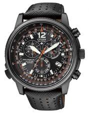 Citizen Promaster Sky Armbanduhr für Herren AS4025-08E