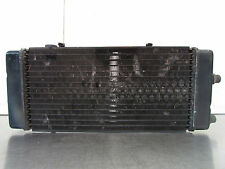 G HONDA SHADOW VT  600 CD 1998   OEM  RADIATOR
