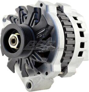 Alternator BBB Industries N7861-7