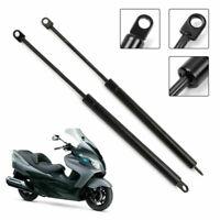 Motorcycle Shock Lift Strut Gas Pillar For Suzuki Burgman 400 AN400 2007-2016