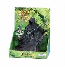Tolkien ~ Lord Of The Rings Ringwraith Sound Bank ~ It Screams, Hisses & Wails