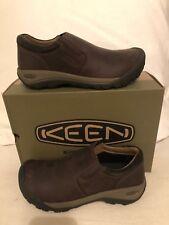 4f3b8b1bca7 KEEN Austin Men's Shoes for sale | eBay