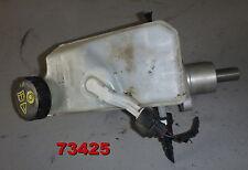 Hauptbremszylinder    Ford Focus II  1,4 59/80  EZ: 05.07  (73425)