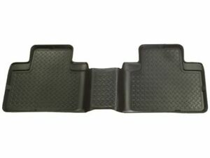 For 2001-2003 Ford F150 Floor Mat Set Rear Husky 56661WY 2002 Crew Cab Pickup