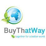 Buy-That-Way