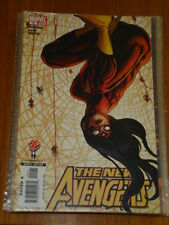 NEW AVENGERS #15 MARVEL COMIC NEAR MINT CONDITION MARCH 2006