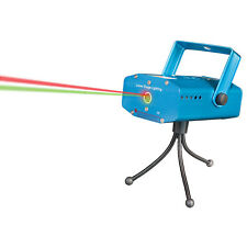 Ultra Bright Laser Projector Christmas Xmas Lights Home Parties Discos Shows