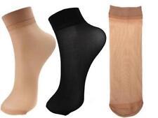 Socken & Strümpfe aus Nylon für Damen