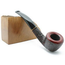 Savinelli - Roma 305 (6mm) Pipe