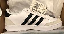 Grand Court Se adidas Tennis Shoes size 10