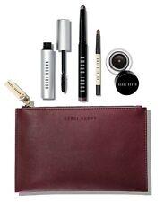 Bobbi Brown Long Wear Smokey Eye Kit/ Set Pick Your Best Set_Bnib- 100%Authentic