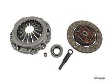 Clutch Kit fits 2003-2006 Nissan 350Z  MFG NUMBER CATALOG