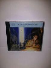 LDS Libro de Mormón video banda sonora canciones de música CD NUEVO