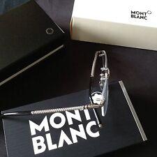 Lunette de Luxe Mont-Blanc 391 Neuf !!!