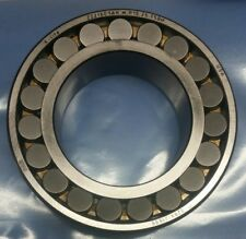 Fag #(22216E1AK) Spherical Roller Bearing