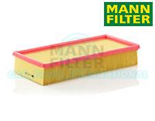 Mann Filtro de aire motor de alta calidad OE Spec reemplazo C33156