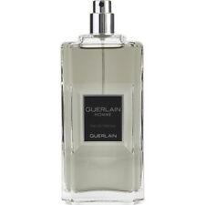Guerlain Homme by Guerlain Eau de Parfum Spray 3.3 oz Tester