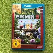 Wiiu/Wii U - Pikmin 3