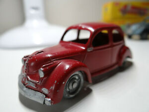 CIJ PANHARD DYNA X  Made in France