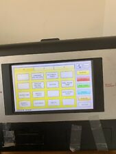 Avery Dennison Monarch FreshMarx 9417 Printer Retail$799