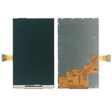 Samsung Galaxy ACE 3 GT-S7275  LCD Display Glas Bildschirm Anzeige