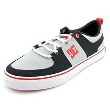 Scarpe da uomo grigi marca DC Shoes