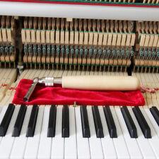 1pcsThe piano tuning tools, tuning hammer (soft maple handle). 1102