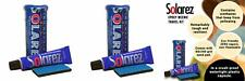 SOLAREZ UV Cure Epoxy Ding Repair Weenie Travel Kit (0.5 oz Tube) -...