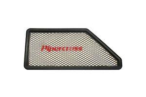 Pipercross Sportluftfilter Honda Prelude 4 5 IV V BB 2.0 + 2.2 + 2.2 16V + 2.3 ö