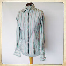 T.M.Lewin Semi Fitted Business Women's Tops & Shirts