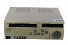 Panasonic AG-7150 - Broadcast Player