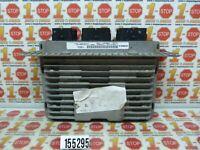 2012 12 FORD F150 5.0L ENGINE COMPUTER MODULE ECU ECM CL3A-12A650-AGG OEM