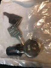 HF23B.X112E HON Removable Lock Core Kit includes 1-core, 3 -keys