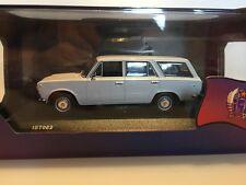 IXO 1:43 Fiat 125P Kombi 1973