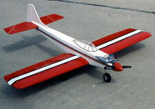 NEW ERA III Sport and Pattern Plane Plans,Templates and Instructions 44ws