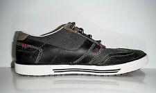 New Skechers Men's Talon Bremond Low Profile Fashion Sneaker Shoe sz 7M