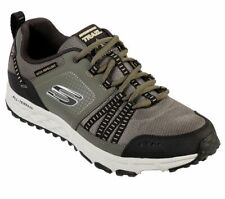 Skechers Hiking Shoes for Men for sale