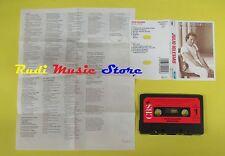 MC JULIO IGLESIAS Non stop 1988 holland CBS 460990 4 no cd lp dvd vhs