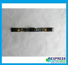 Camara Hp Pavilion DV4 Web-Cam 50.4F617.001