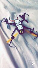 Revell Control Spot 2.0 Camera Quadrocopter Drone
