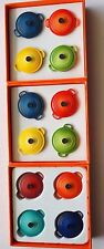 Le Creuset Magnets from Le Creuset Brand New 1 Magnet For $12 Choose Your Color