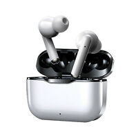 Für Lenovo LP1 In-Ear Bluetooth Headset Smart Touch 5.0 Drahtlose Kopfhörer TWS